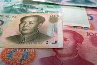 人民币或需谨慎资金外流