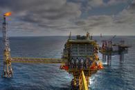 沙特7月产量或至历史高位 两油受惊走出V字行情