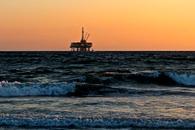 石油价格上涨市场贸易担忧降低