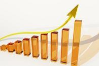 美国三大股指微幅收涨 加息预期支撑美元继续上扬