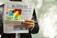 本周(7月2日-8日)重要经济数据及风险事件前瞻
