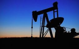 OPEC增产打压市场信心,美油微跌布油重挫逾2%
