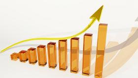 美股止跌回升科技股表现突出 美元触及11个月新高