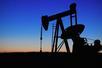 API原油库存超预期大降680万桶,油价短线快速走高