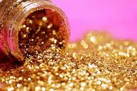黄金触底后V型反弹 但美元美股上涨抑制金价走高
