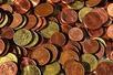 铜价下跌投资者或需谨慎高风险债务