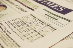 本周(7月16-22日)重要经济数据及风险事件前瞻