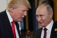 特朗普甩锅奥巴马示好俄罗斯,欧元和原油或闻风而动