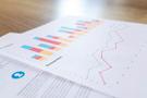 美联储主席发表乐观评论 美股美元上涨金价触及一年新低