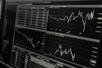美国市场银行股小幅走低