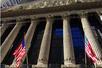 美国劳动力市场收紧通胀稳步上升