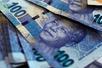土耳其货币危机引发全球金融危机可能性不大