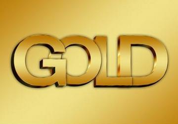 8.14黄金跌至2年低点,筑底后抄底或许真的到来!