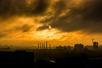"""EIA库存意外大增680.5万桶两油携手""""坠落"""" 这一危机将在未来数月主导油市"""