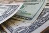 贸易摩擦难撼美国经济增长基石,美元多头料续写霸业