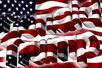 """不惧美国威胁,默克尔与普京拥抱""""实用主义"""""""