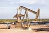 """美国对伊制裁大限临近,原油多头却仍嫌""""药力不够"""""""
