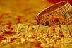 特朗普再向美联储开炮 美元遭抛售 黄金回踩1194仍可做多