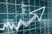 美国市场苹果股价上涨高通上涨