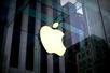 美国市场债券价格上涨苹果股价上涨