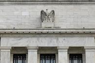 加息几成定局 市场更关注这个美联储不愿外界预测的东西