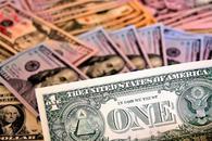 加元兑美元上升至四个月高位