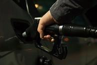 油价下跌超百分之二