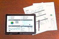 本周(10月15日-21日)重要经济数据及风险事件前瞻