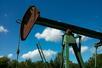 记者失踪事件发酵 沙特官员:美国若制裁 油价将暴涨