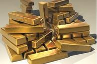 黄金有转入盘整迹象 金价短线趋势依旧偏上涨