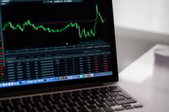 美国股市震荡的原因分析及可能策略