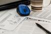 本周(10月22日-28日)重要经济数据及风险事件前瞻