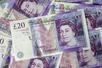 欧盟疑似向英国妥协 英镑急涨逾0.6%上破1.30关口