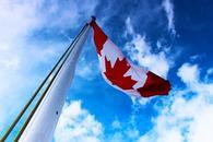 加拿大央行如期加息却删除了这一措辞 加元短线拉升40余点