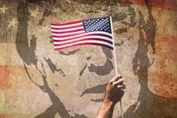 选战落幕特朗普化悲为喜,美联储决议在即美指再上路