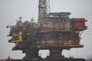 沙特可能考虑在未来解散OPEC