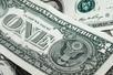 美元强势上攻碾压欧系货币,美元兑瑞郎刷新19个月高位