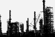 特朗普称OPEC不应该减产 油价下挫 美油跌破60美元
