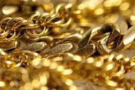 美元指数大幅回调 但黄金尚无明显反弹趋势