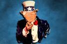 为了阻止有害的政治干预 美联储决定这样做!