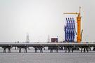 沙特称尚未达成协议 市场担心减产规模不及预期 油价大跌5%