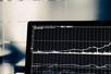 美股暴跌后强力反弹 纳指转涨道指标普几乎抹平跌幅
