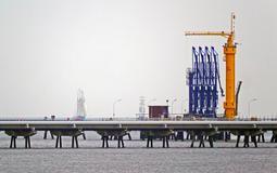 OPEC+减产敲定助油价高企?仍言之尚早!