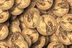 美元涨不动黄金或蕴藏上涨