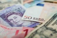 欧盟也拉响无协议脱欧警报,明年3月前英镑还要再跌5%?!