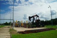 减产协议变摆设?俄罗斯2018年原油产量接近历史高位