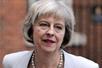 英首相警告:若议会否决脱欧协议将扼杀英国脱欧