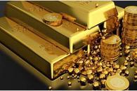黄金依旧交投于看涨水平上方 回调空间或有限