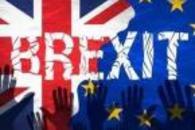 英国脱欧下一步指南:梅姨寻求妥协方案,议会或推动进程