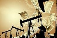 美国制裁委内瑞拉最大油企,对国际油价会有哪些影响?